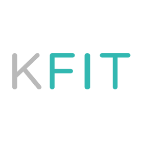 kfit-twtw-logo