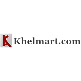 khel-mart-in-logo