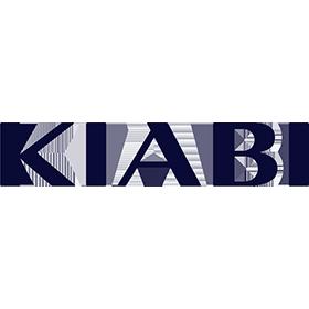 kiabi-es-logo