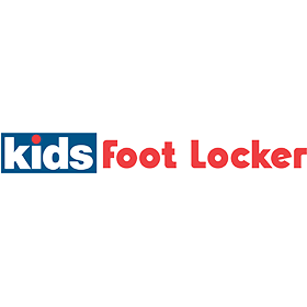 kids-footlocker-logo