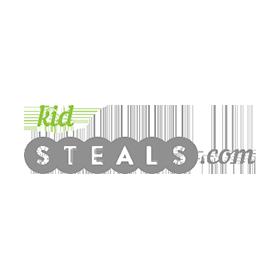 kidsteals-logo