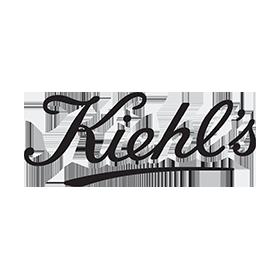 kiehls-australia-au-logo