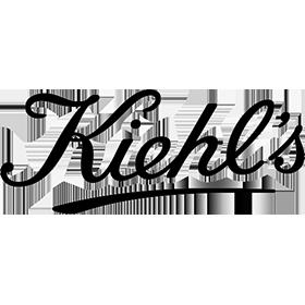 kiehls-canada-logo