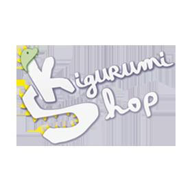 kigurumi-shop-logo