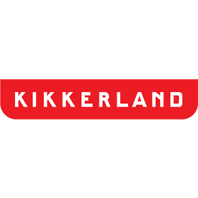 kikkerland-logo
