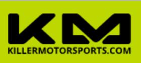 killer-motor-sports-logo