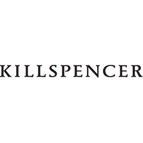 killspencer-logo