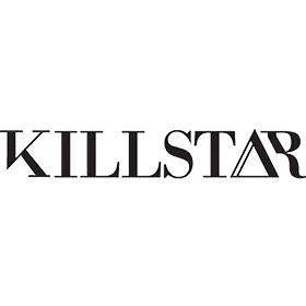 Killstar coupon code