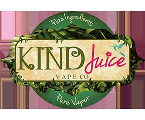 kind-juice-vape-logo