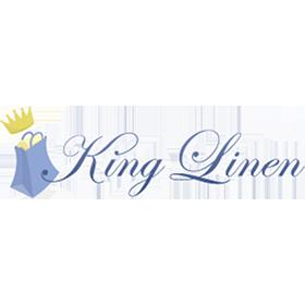 king-linen-ca-logo