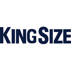 king-size-direct-logo