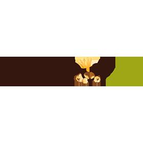 kingofpop-logo