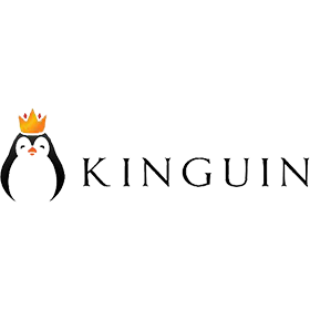 kinguin-es-logo