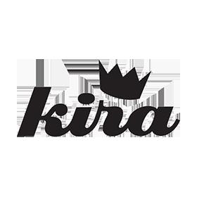 kirakids-logo