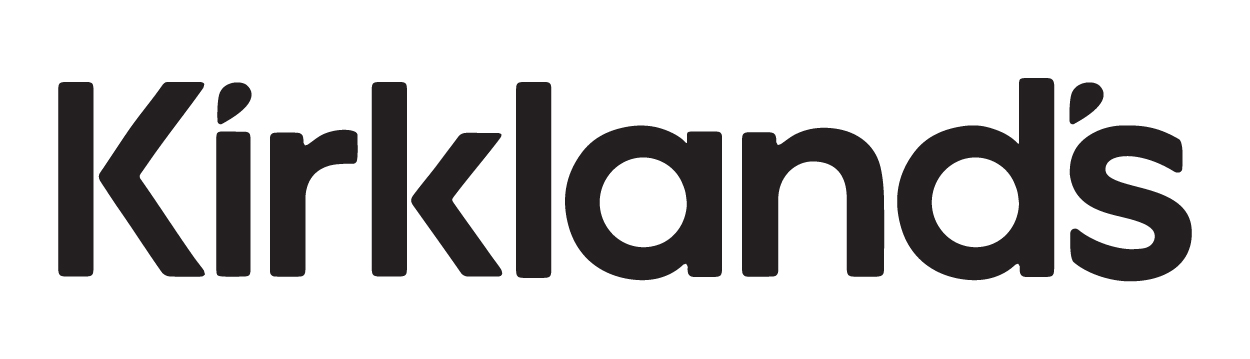 kirklands-logo