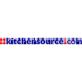 kitchen-source-logo