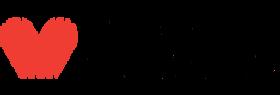kitchenware-direct-australia-au-logo