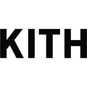 kithnyc-logo