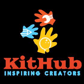kithub-logo
