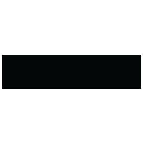 kitsch-logo