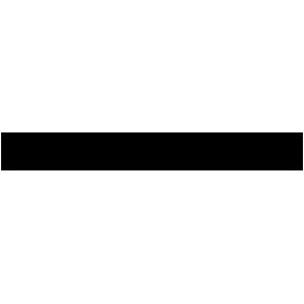 kitsune-fr-logo