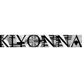 kiyonna-logo