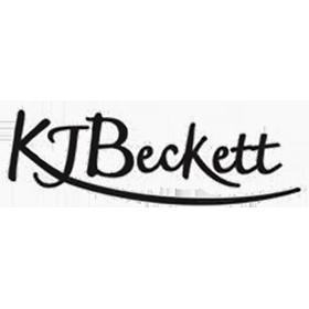 kjbeckett-es-logo
