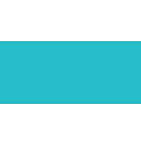 kkday-tw-logo