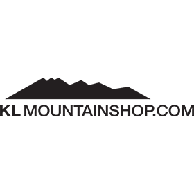 kl-mountain-shop-logo