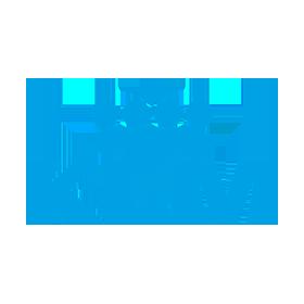 klm-es-logo
