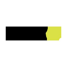 klymit-logo