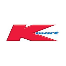 kmart-au-logo