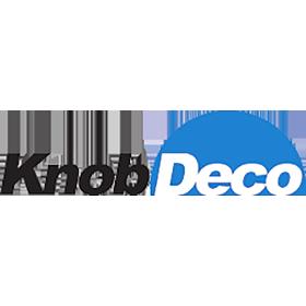 knob-deco-logo