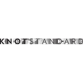 knot-standard-logo