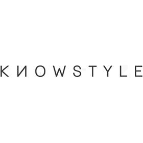 knowstyleusa-logo