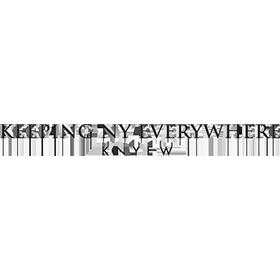 knyew-logo
