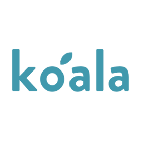 koala-mattress-logo