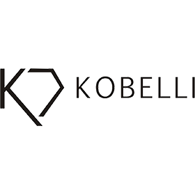 kobelli-logo