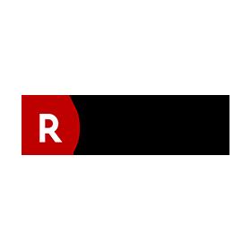 kobo-books-logo