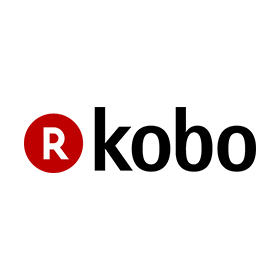 kobo-canada-logo