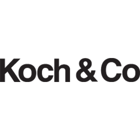 koch-and-co-australia-au-logo