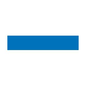 komputronik-pl-logo