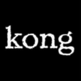 kongonline-logo
