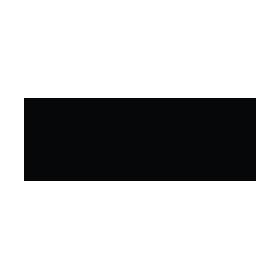 kooba-logo