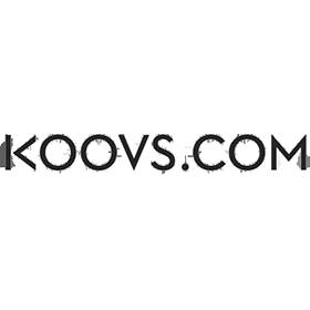 koovs-logo