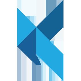 kopa-theme-logo