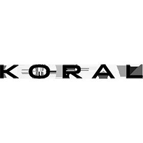 koral-logo