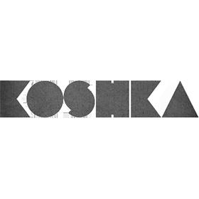 koshka-logo