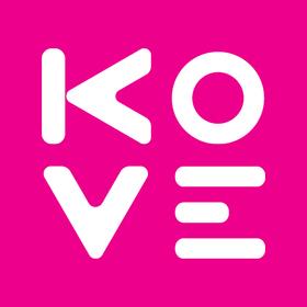 kove-logo