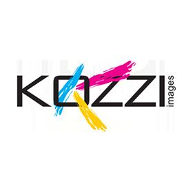 kozzi-images-logo